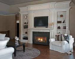 gas fireplace universal gas fireplace er fireplaces