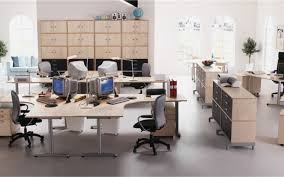 ikea office inspiration. Ikea Office Inspiration A