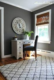 colors for office space.  For Paint Colors For Office Space Luxury  Commercial   Inside Colors For Office Space S