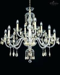 lead crystal chandelier parts lead crystal chandelier chandeliers chandelier crystal ball chandelier crystal golf round lead crystal chandelier