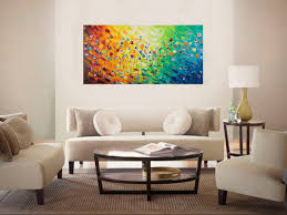 art for office walls. Celebration By QIQIGallery 48\ Art For Office Walls