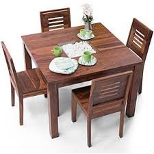 wooden dining table. Modren Table For Wooden Dining Table Urban Ladder