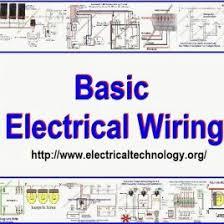 bedroom electrical wiring diagram bedroom image wiring a bedroom bedroom electrical wiring diagram on wiring a on bedroom electrical wiring diagram