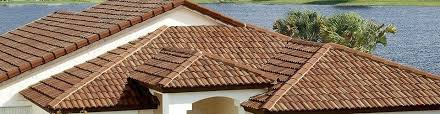 concrete clay roof tiles spanish tile roof spanish tile roof paint colors