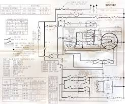 ignition wiring diagram on dune buggy wiring library ignition wiring diagram on dune buggy