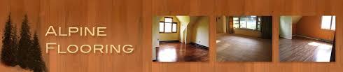 cleaning hardwood floors with vinegar banner cleaning wood floors vinegar vegetable oil