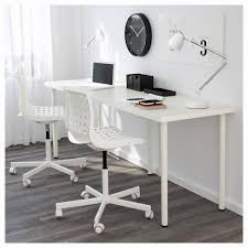desk systems home office. Modular Desk Systems Home Office New Delighted Usa Fice .