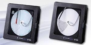 Future Design Controls Circular Strip And Paperless