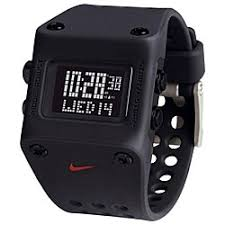 mens sport watches nike best watchess 2017 nike chisel men s black digital sport watch shipping today