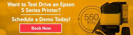 Printer Ink Price Comparison Chart Epson Surecolor S Series Printer Comparison Dtg