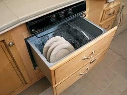 fisher and paykel dishdrawer. Integrated Fisher And Paykel DishDrawer Home Kitchen Within Drawer Dishwasher Prepare 11 Dishdrawer