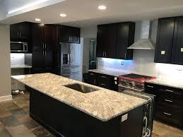 granite countertops chicago granite quartz grove granite countertops in chicago area