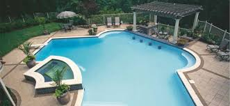 pool paving tile repair and so much more call us today for a free quote