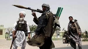 سيطرت على مواقع جديدة شمال أفغانستان.. قلق أميركي بريطاني من تقدم طالبان  السريع | الولايات المتحدة الأميركية أخبار