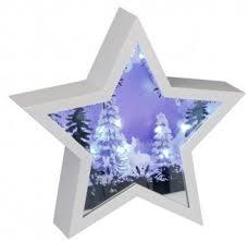 Weihnachten Led Stern Online Bestellen Bei Yatego