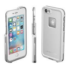 lifeproof case nuud. iphone 6s plus dengan menggunakan case seperti ini, fre membuat tahan air, kotoran, salju bukti dan shockproof - lifeproof. lifeproof nuud