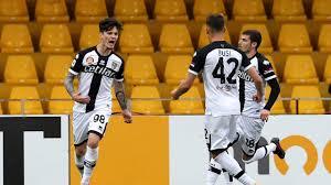 Parma - Crotone 3-4, Live Video Online. Valentin Mihăilă, un nou gol în Serie  A