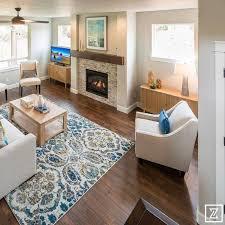 best living room area rug ideas simple 8 x 10 area rugs