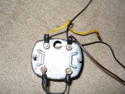 el tigre wiring questions com arctic cat forum click image for larger version tb jpg views 687 size 233 0