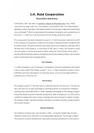 012 Proposal Essay Research Outline Structure Of Paper Example High