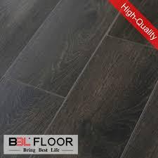 eco forest premium laminate flooring timberland series eco forest premium laminate flooring timberland series eco forest