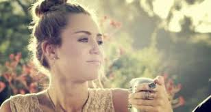 9 Songs That Prove Miley Cyrus Is The Best Cover Artist Of Our Backyard Sessions Jolene