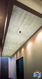 Kitchen Fluorescent Light Covers 17 Best Ideas About Fluorescent Light Covers On Pinterest