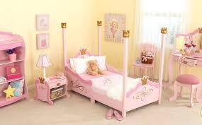 designing girls bedroom furniture fractal brilliant on regarding twin sets image of for 12 designing girls bedroom furniture fractal26 furniture
