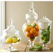 Apothecary Jars Christmas Decorations Marvelous Decorative Apothecary Jars Gorgeous Apothecary Jars 100 76
