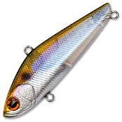 Рыболовные снасти <b>Zip Baits</b> — fMagazin.ru