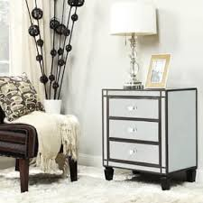 mirrored furniture toronto. Fancy Plush Design Black Mirrored Furniture Bedroom Toronto Orchid With Trim Glass Wood E