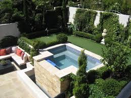Small Picture French Garden Estate European Garden Design