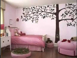 bedroom painting designs. Fine Painting Unique Bedroom Painting Ideas On Bedroom Painting Designs