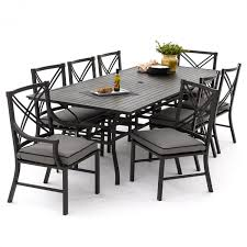 patio furniture reviews 2016 round outdoor table black wrought iron patio furniture cast aluminum patio furniture clearance