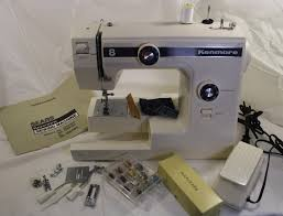 kenmore sewing machine 385. 12 best sewing machines! images on pinterest | sew, vintage machines and antique kenmore machine 385