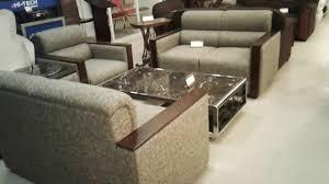 hatil wooden sofa design. Simple Hatil Wooden Sofa Set Price Hatil Furniture To Design L