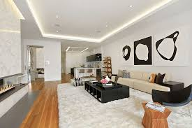 luxury apartments living room. view in gallery luxurious nyc apartment living room white with wooden accents luxury apartments
