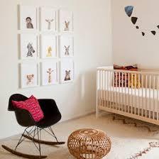 baby modern furniture. baby kidsu0027 dcor modern furniture 0
