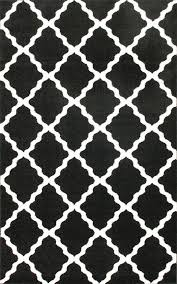 black and white rug patterns. Red Grey Waves Cool Rug Designs Carpet Design Middot Cultural Wave Black White Simple And Patterns Pinterest