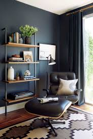 home office paint color. 50 home office ideas working from your with style paint color