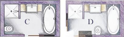 bathroom pocket doors. Pocket Doors Bathroom A