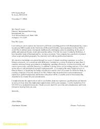 Beautiful Thank You Email After Interview Template Best Templates