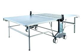 kettler ping pong table parts kettler outdoor ping pong table ping pong table outdoor