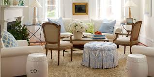 Traditional Decorating For Living Rooms Traditional Style Rooms Traditional Decorating Ideas