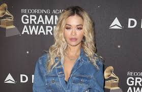 Bts release teaser for upcoming single fake love i billboard news. Rita Ora Hopes And Prays The Public Accepts Her Apology People Tulsaworld Com
