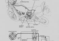 honda vt700 wiring diagram diy enthusiasts wiring diagrams \u2022 2002 honda shadow spirit 750 wiring diagram 34 super 1984 honda shadow 700 carburetor diagram myrawalakot rh myrawalakot com 1986 honda shadow vt700 wiring diagram 1985 honda shadow vt700 wiring