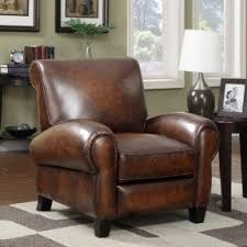 best leather recliner. Best Leather Recliners Recliner H