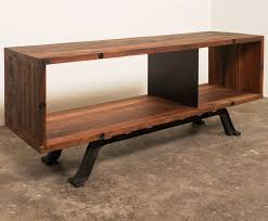industrial loft furniture. industrial tv stand loft furniture n