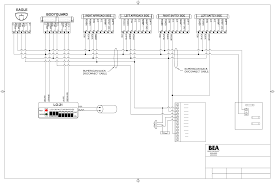 page 18 of bea switch c2150 user guide manualsonline com Horton C2150 Wiring Diagram Horton C2150 Wiring Diagram #5 Horton C2150 Codes