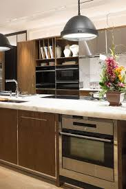Abt Kitchen Appliance Packages Find Kitchen Inspiration At Abts New Inspiration Studio Whyabt